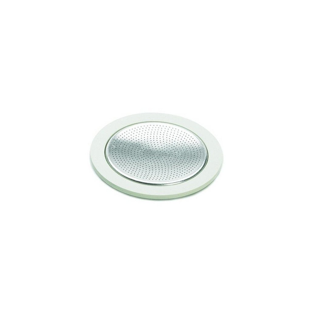 tesneni a filtr na moka konvicku na 2 salky tescoma paloma