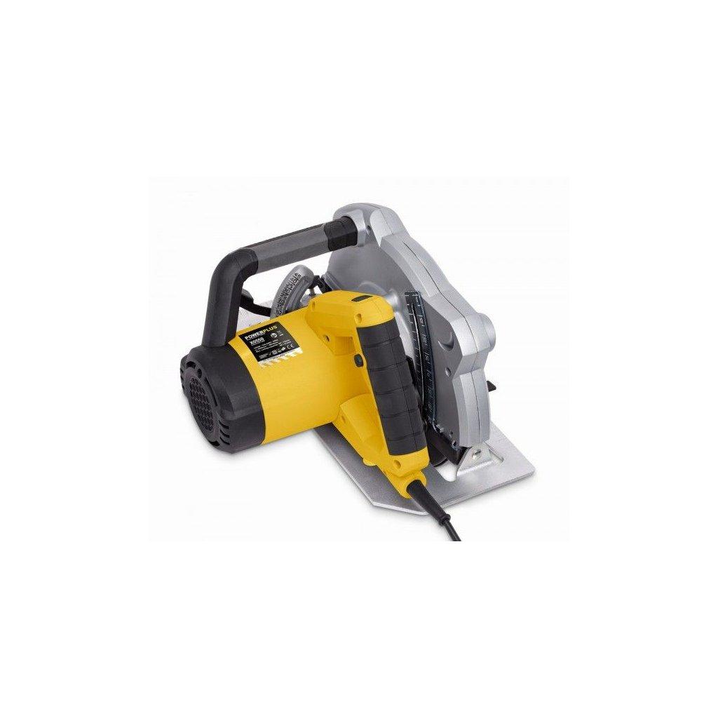 powx0550 okruzni pila 1 800w 210mm powerplus 2 2
