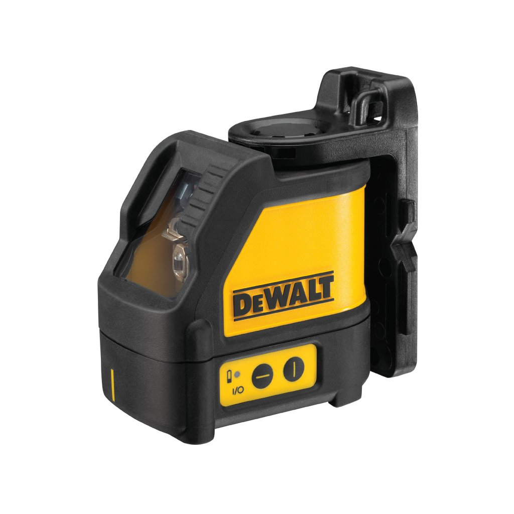 dewalt dw088k laser ie170008