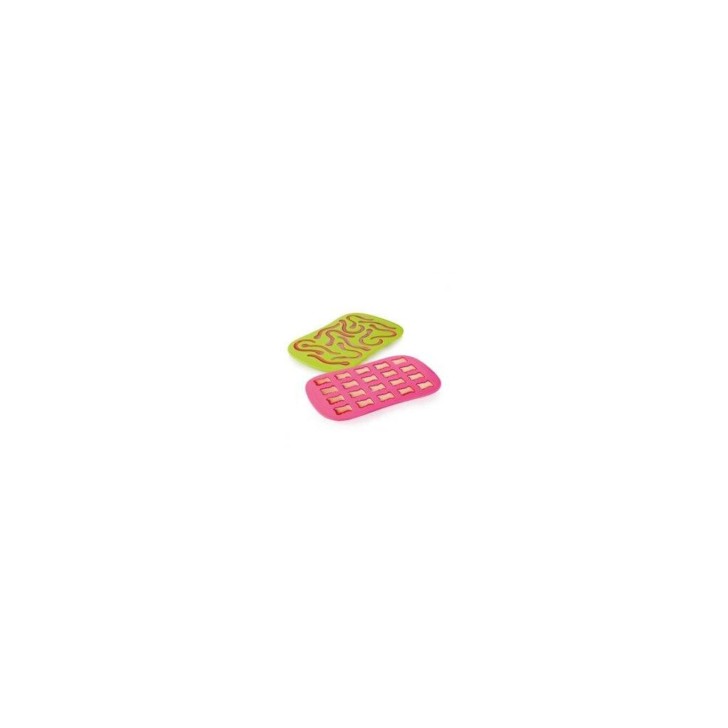 Tescoma Forma na zelatinove bonbony DELLA CASA 2 ks