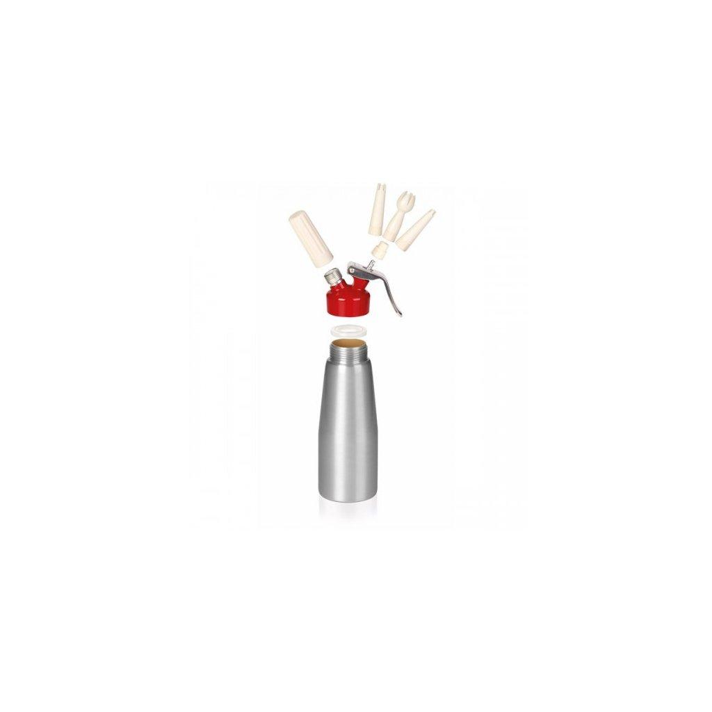 lahev na slehacku tescoma delicia 0 5 l