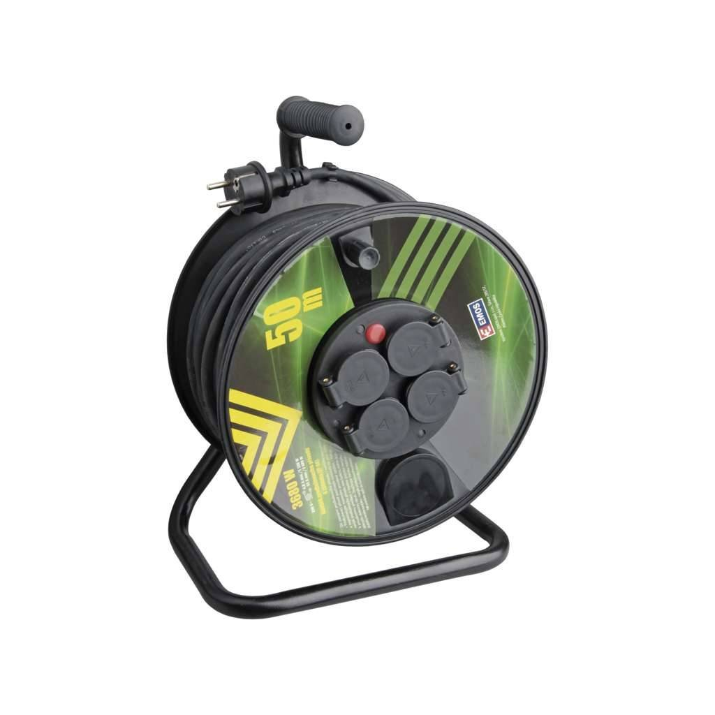 emos gumovy prodluzovaci kabel na bubnu 4 zasuvky 50m 1908245003 e09 p084501 8595025392657 6854