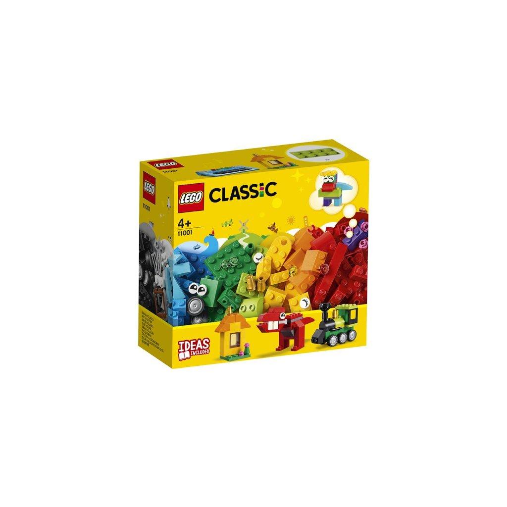 LEGO 11001 Stene 5c0799d953f8f