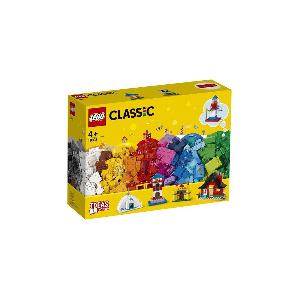 LEGO 11008 Stene 5dd6865614ec4