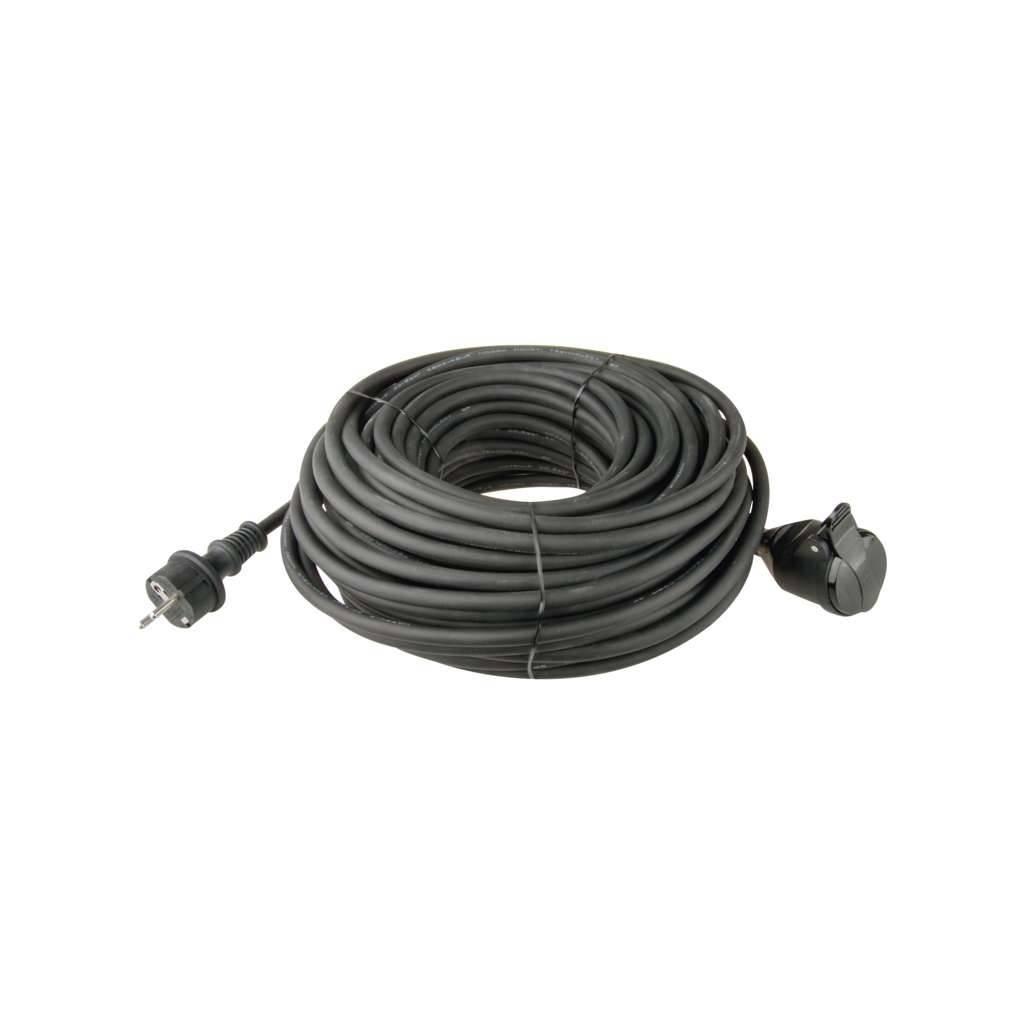 emos p01730 prodluzovaci kabel gumovy spojka 3x1 5mm 30m 1901213000 e01 8592920011041 7384