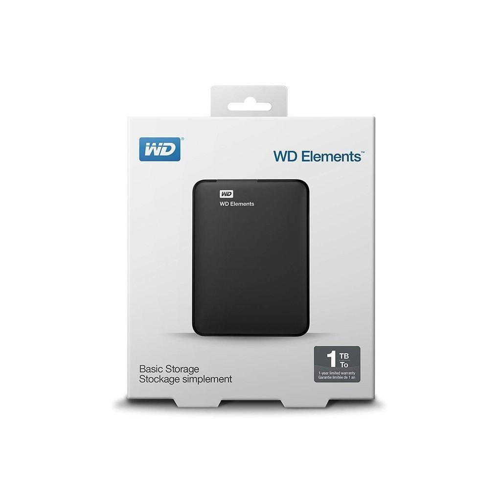 disco duro externo 1tb western digital elements 2.5 usb 3.0 05 ad l