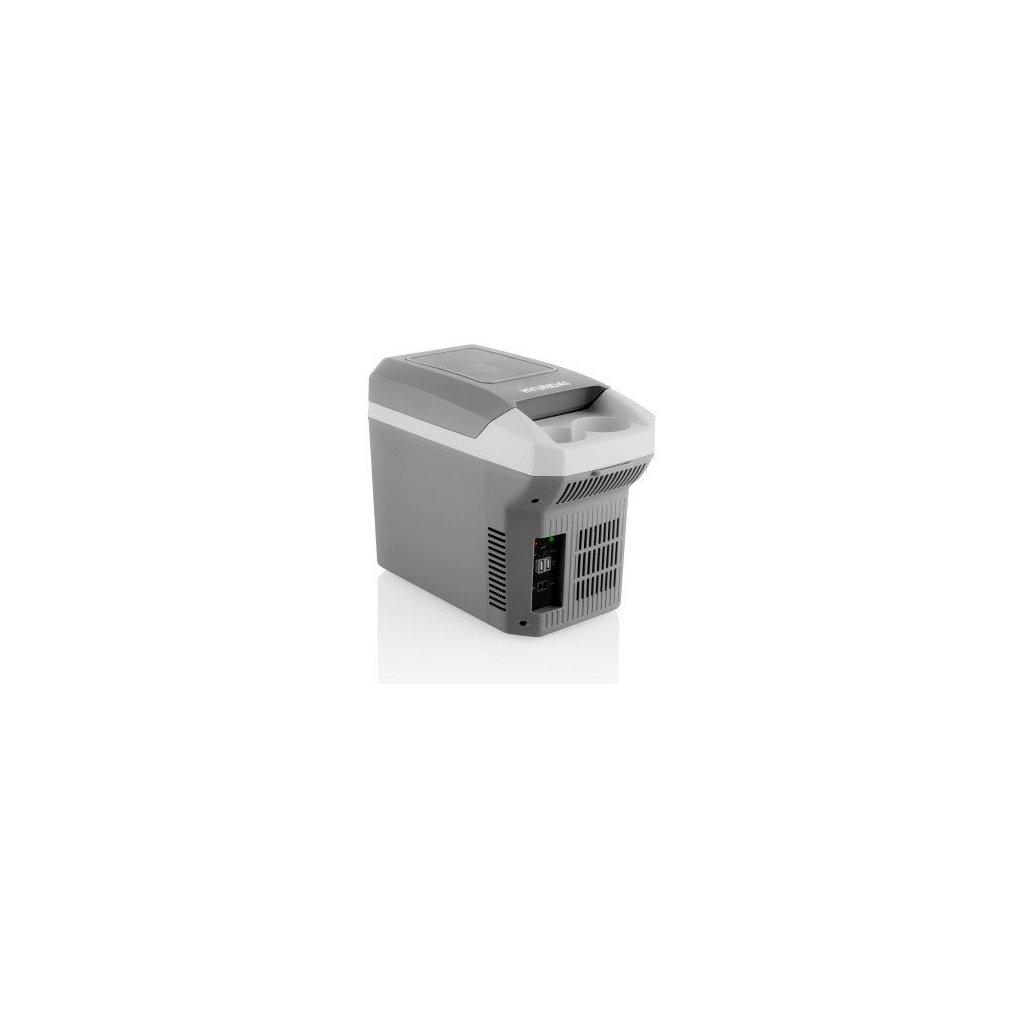 Autochladnička HC910