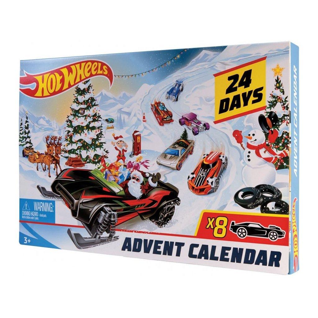 1567237318 2 mattel fyn46 hot wheels adventni kalendar