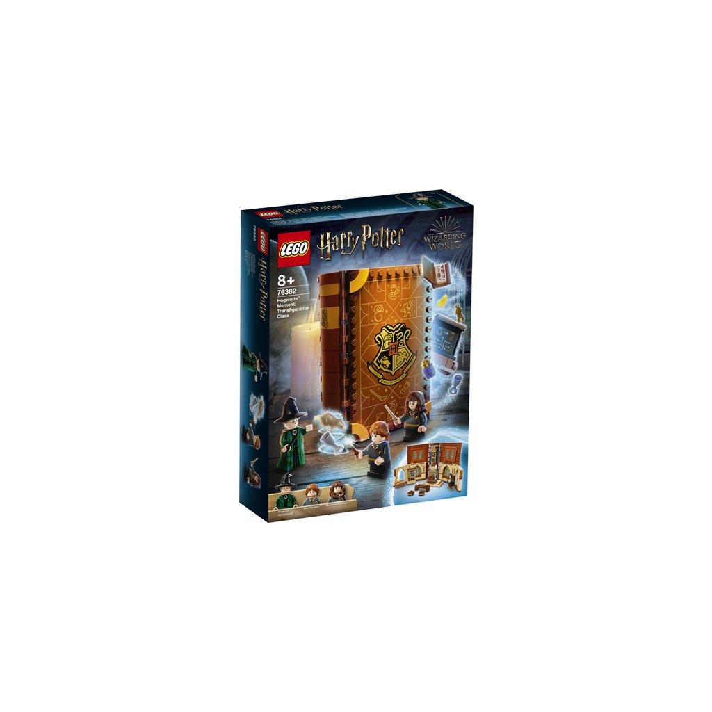 LEGO 76382 Zwein 5fc9fce0ab6e4