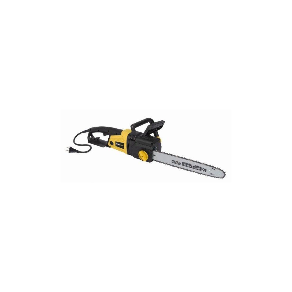 powxg1009 elektricka retezova pila 2 400w 400mm powerplus 213698 12