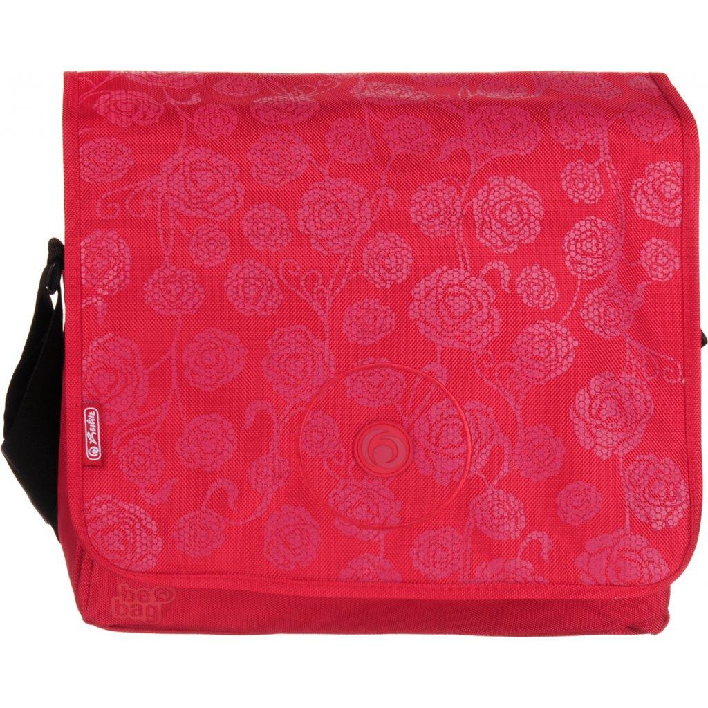 Herlitz notebook bag
