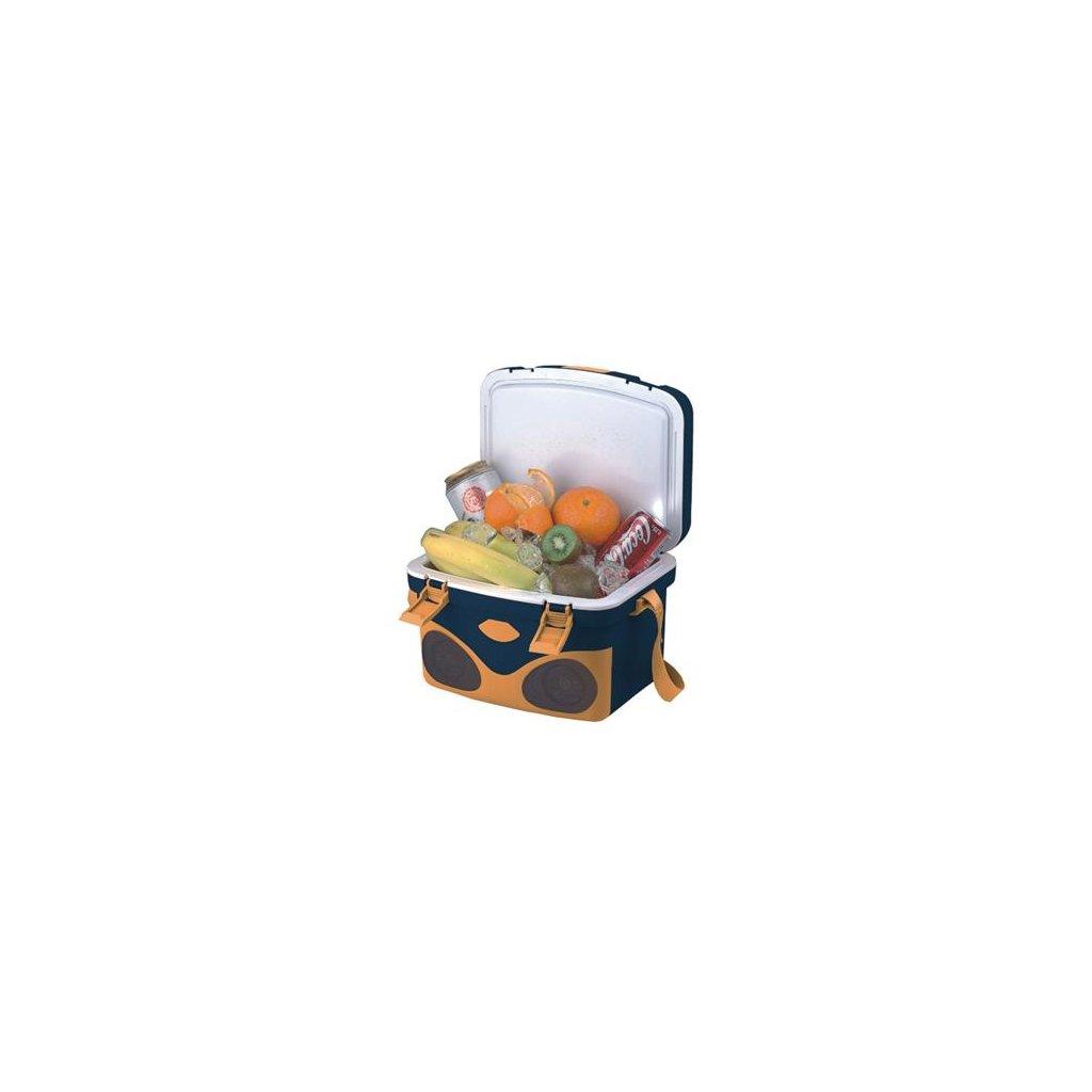 box chladici eta 0636 90000