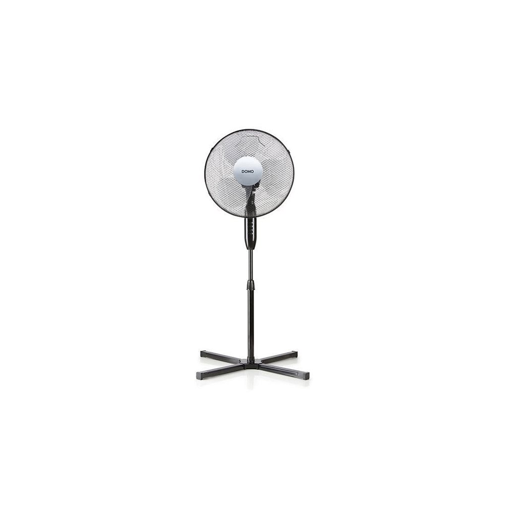 ventilator stojanovy domo do8140 40cm ie425211