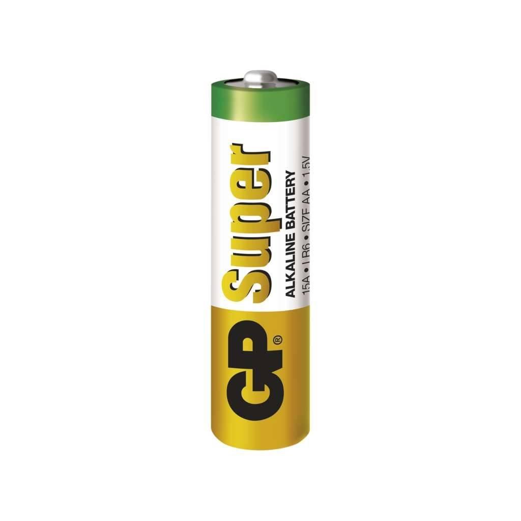 gp batteries 1013200123 e20 b1320t 4891199185229 73334 (3)