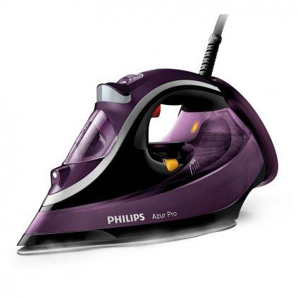 PHIGC488730 Žehlička Philips GC4887/30