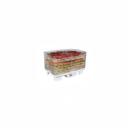 susicka ovoce s termostatem mohana b 4465