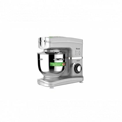 kuchynsky robot bondy b 4706