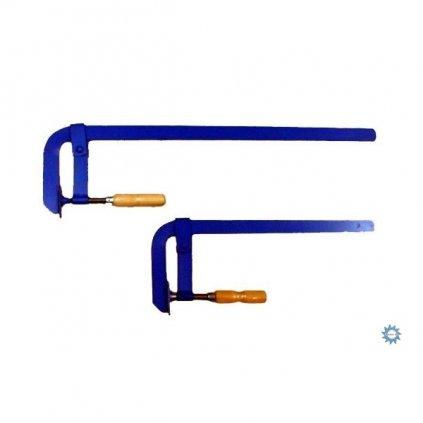 truhlářská svěrka l150mm