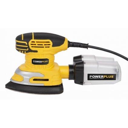 powx0481 vibracni mini delta bruska 220w powerplus 433721 10