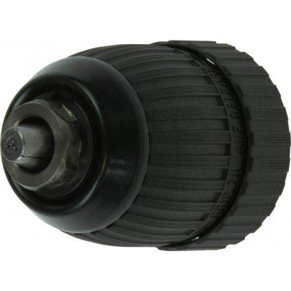 Narex upínací sklíčidlo KC 13 1/2 1,5 - 13 mm