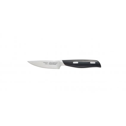Nůž univerzální GrandCHEF 9cm