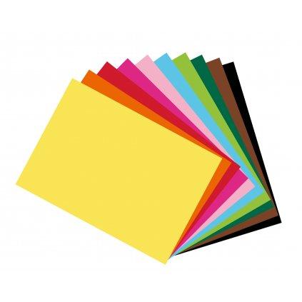 vyr 4531barevny karton mix 10
