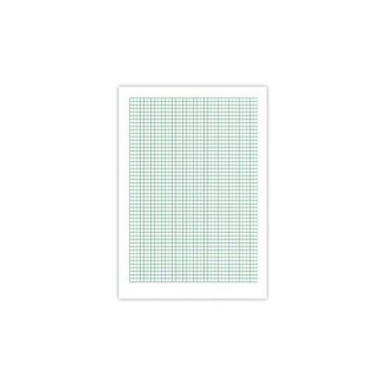 vyrn 3161milimetrovy papir mini