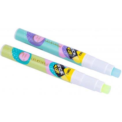 glue stick deli 22g original 12669