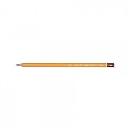 Grafitová tužka 1500/3H
