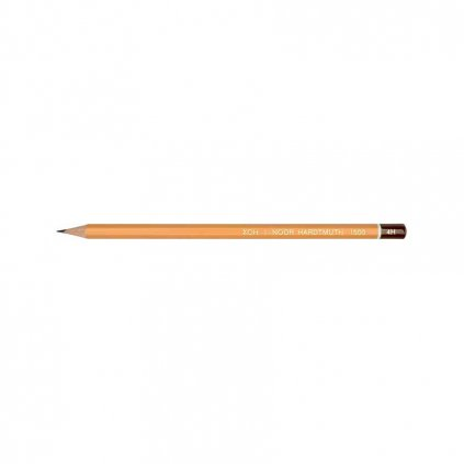 Grafitová tužka 1500/4H