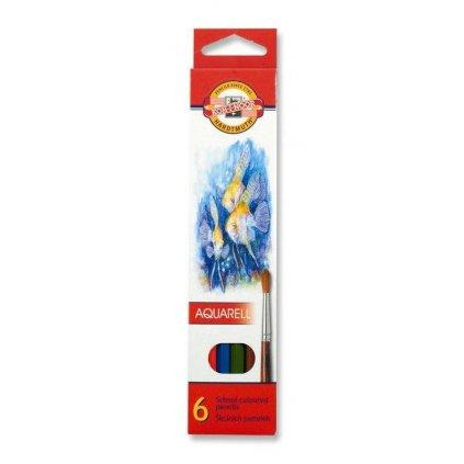 souprava pastelek akvarelovych 3715 6 ryby.3507352040.1530025355