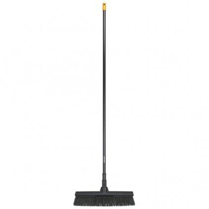 all purpose yard broom l 1025926 productimage