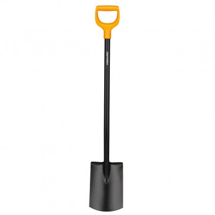 solid spade rounded 1003456