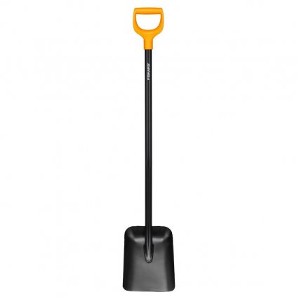 solid shovel 1003457