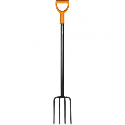solid fork 1003458