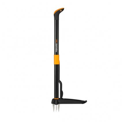 xact weed puller 1020126 productimage