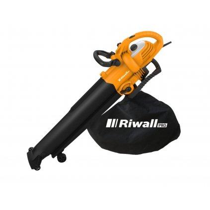 riwall pro rebv 3000 vysavac foukac s elektrickym motorem 3000 w 771 1