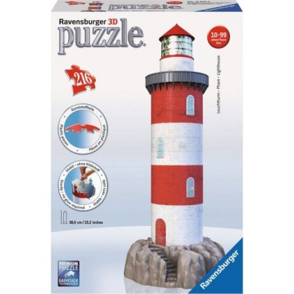 ravensburger 3d puzzle majak v priboji 216 dilku 0.jpg.big