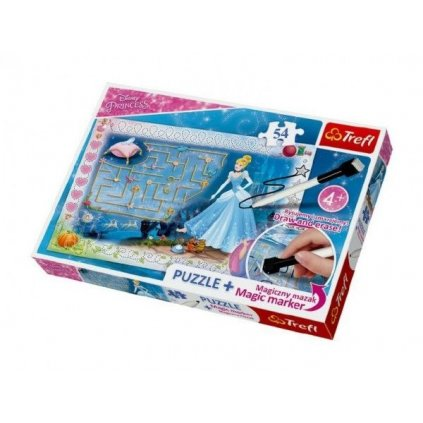 puzzle magicky fix princezny hledani strevicku dis.jpg.big