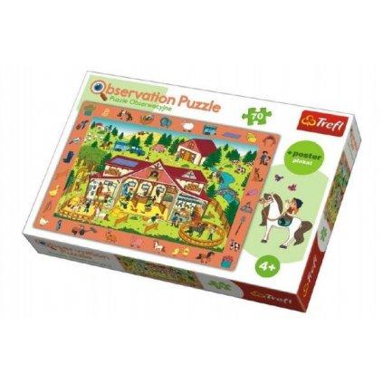 puzzle quot hledani predmetu quot farma 48x34cm 70 0.jpg.big