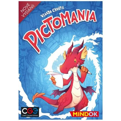 pictomania.2627199369.1541869779