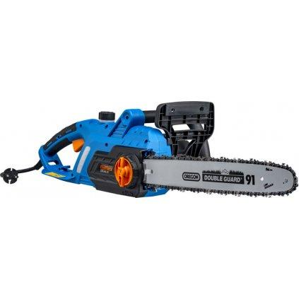 NAREX 65405200 EPR 40-23 Pila řetězová 2300W 40cm (13m/s)