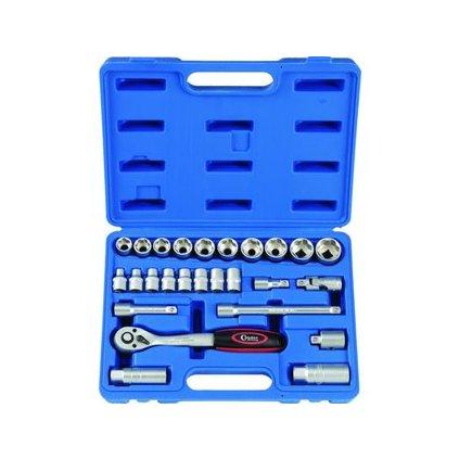 condor 1126 condor 1126 condor steckschluessel satz 26 tlg 3 8 super lock 6 24 mm ean 4037374011260