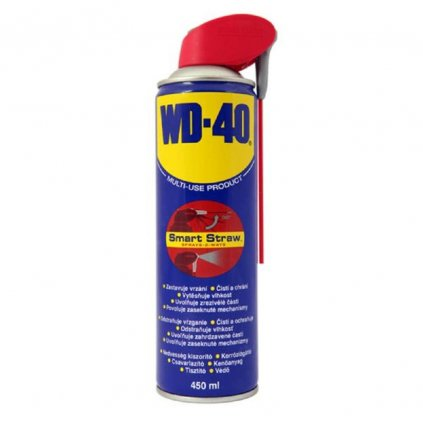 smart straw wd 40 450ml 8