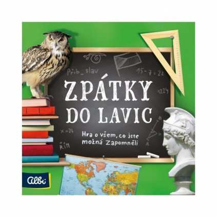 98766197 zpatky do lavic