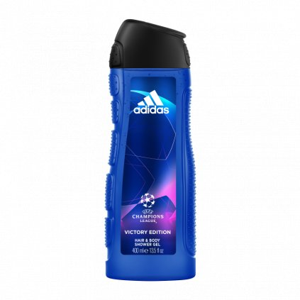 adidas sprchovy gel victory edition 400 ml