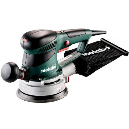 sxe 450 turbotec 0012900s 51n