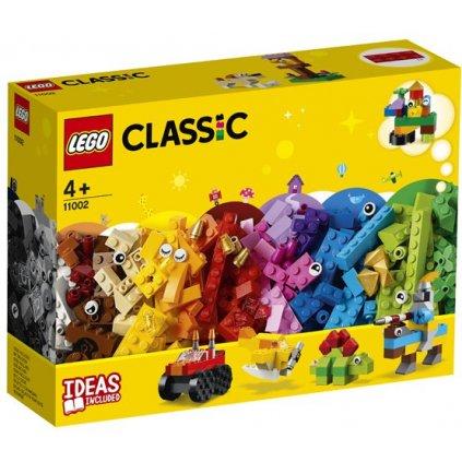 LEGO 11002 Basis 5c079abb8cef0
