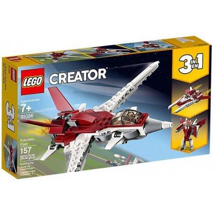 LEGO 31086 Futri 5c35d31d02ec7