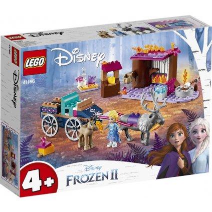 LEGO 41166 Elsa 5d9355fd57147